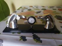 Vintage orologio