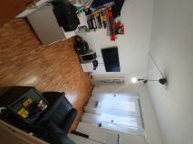 Appartamento Melide AppartamentoMelide1.jpg