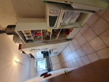 Appartamento Melide