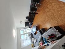 Appartamento Melide AppartamentoMelide1234.jpg
