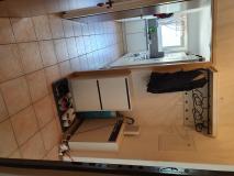 Appartamento Melide AppartamentoMelide1234567.jpg