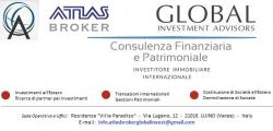 ATLAS BROKER