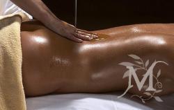studio massaggi ponte chiasso