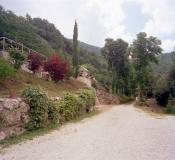 Spoleto (Perugia) - Umbria - Italia -...