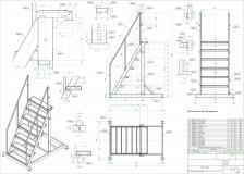 Disegnatore Cad/meccanico