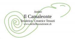Tessitura di Atelier il Camaleonte