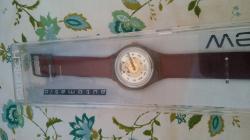 orologio automatico swatch