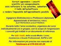 Lezioni di MATEMATICA, FISICA, ELETTROTECNICA ed ELETTRONICA LezionidiMATEMATICAFISICAELETTROTECNICAedELETTRONICA-5bb2085e09ed9.jpg