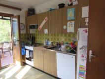 Appartamento di 4.5 locali in casa bifamiliare a Barbengo Appartamentodi45localiincasabifamiliareaBarbengo12.jpg