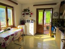 Appartamento di 4.5 locali in casa bifamiliare a Barbengo Appartamentodi45localiincasabifamiliareaBarbengo123.jpg