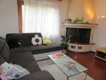 Appartamento di 4.5 locali in casa bifamiliare a Barbengo Appartamentodi45localiincasabifamiliareaBarbengo1234567.jpg