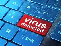 Rimozione dei virus PC / MAC Gratuita