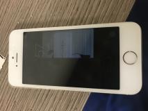 Assistenza domiciliare per Apple iPhone...