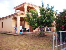 Sardegna 2018 - Affitto casa vacanze a San Teodoro 330 euro