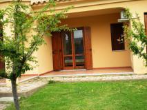 Sardegna 2018 - Affitto casa vacanze a San Teodoro 330 euro Sardegna2018AffittocasavacanzeaSanTeodoro330euro123.jpg