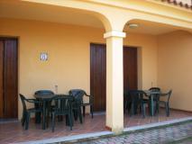 Sardegna 2018 - Affitto casa vacanze a San Teodoro 330 euro Sardegna2018AffittocasavacanzeaSanTeodoro330euro1234.jpg