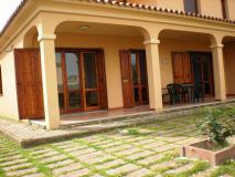 Sardegna 2018 - Affitto casa vacanze a San Teodoro 330 euro Sardegna2018AffittocasavacanzeaSanTeodoro330euro12345.jpg