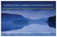 Fotografo professionista per Eventi
