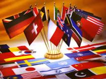 inglese in multilingue multi5 (it.,...