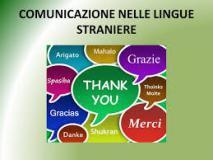 inglese in multilingue multi5 (it., in., fr., te., sp.)