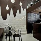 Attrezzature Bar Ristoranti