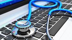 Riparazione PC a Lugano | Diagnostica...