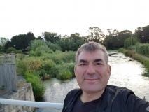 LEZIONI D'INGLESE INTERATTIVE  online  VIA Skype