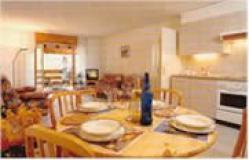 settimana bianca bilocale in Residence settimanabiancabilocaleinResidence123456.jpg
