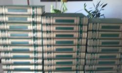 Enciclopedia Lessico universale italiano
