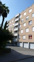 Affitto 2.5 locali Via Cortivallo, zona...