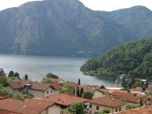 Casa in Tremezzina con Vista Lago