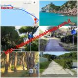 Italien/TOSKANA Principina Mare (Gr) FeWO MEER PRIVAT ItalienTOSKANAPrincipinaMareGrFeWOMEERPRIVAT1234567.jpg
