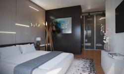 Appartamento duplex di pregio con giardino sul lago di Lugano AppartamentoduplexdipregiocongiardinosullagodiLugano.jpg