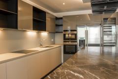 Appartamento duplex di pregio con giardino sul lago di Lugano AppartamentoduplexdipregiocongiardinosullagodiLugano12345.jpg