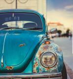 Compro auto usate (valutazione auto) 077 532 65 27