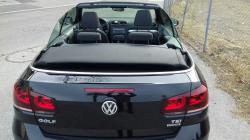 Vendo VW GOLF Cabrio 1.2 BMT