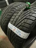 Michelin Latitude 295 40 20 MichelinLatitude29540201.jpg