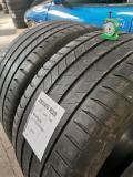 Michelin Latitude 295 40 20 MichelinLatitude29540201234.jpg