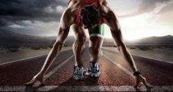 Carlos Coach Online Personal trainer offre i suoi servizzi di consulenza e allen