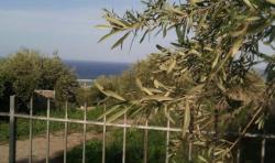 Sicilia: terreno edificabile per...