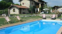 Una Casa Perfetta a pochi minuti dal Lago Maggiore