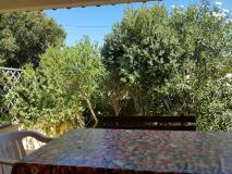 Casa Vacanze in Sardegna - Villetta a...