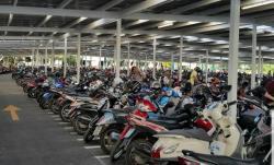 Compro moto usate 077 457 42 09