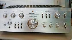 Riparazione di amplificatori a prezzi...