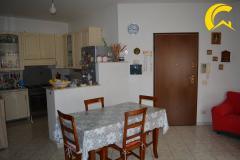 #752cloucasa Appartamento Aprilia- Montarelli 752cloucasaAppartamentoApriliaMontarelli.jpg