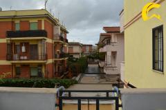 #752cloucasa Appartamento Aprilia- Montarelli 752cloucasaAppartamentoApriliaMontarelli1.jpg