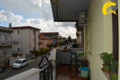 #752cloucasa Appartamento Aprilia- Montarelli 752cloucasaAppartamentoApriliaMontarelli12345.jpg