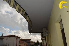 #752cloucasa Appartamento Aprilia- Montarelli 752cloucasaAppartamentoApriliaMontarelli123456.jpg