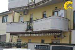 #752cloucasa Appartamento Aprilia- Montarelli 752cloucasaAppartamentoApriliaMontarelli1234567.jpg