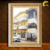 #752cloucasa Appartamento Aprilia- Montarelli 752cloucasaAppartamentoApriliaMontarelli123456789.jpg